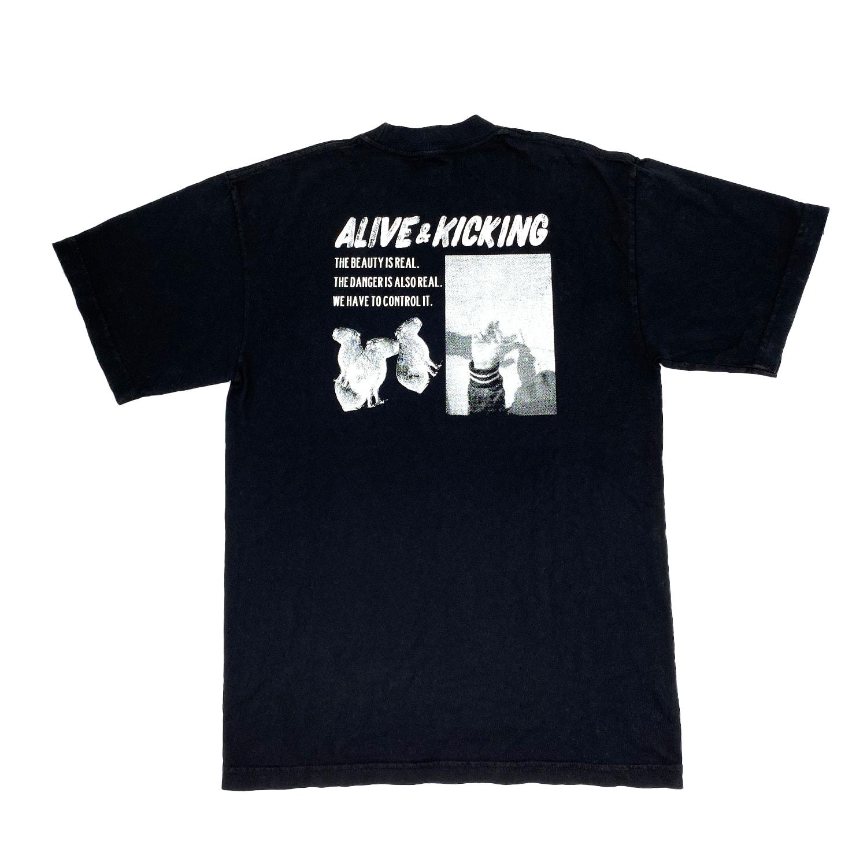 A&K T-shirt